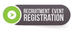 Recruitment-Event-Registration