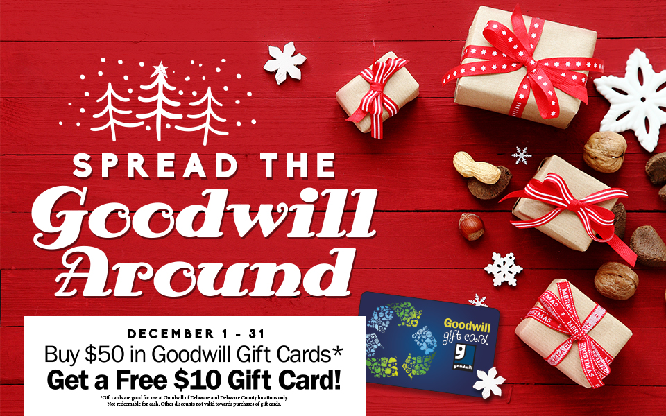 Goodwill-Gift-Card-Promo