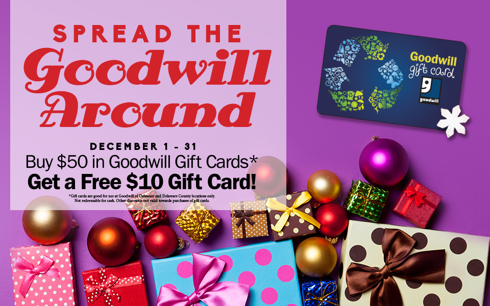 Goodwill-Gift-Card-Promo_2