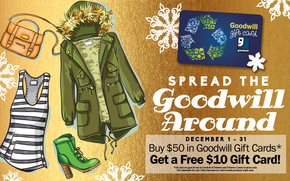 Goodwill-Gift-Card-Promo_3