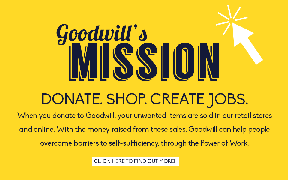 Goodwill-Mission-Banner-2017