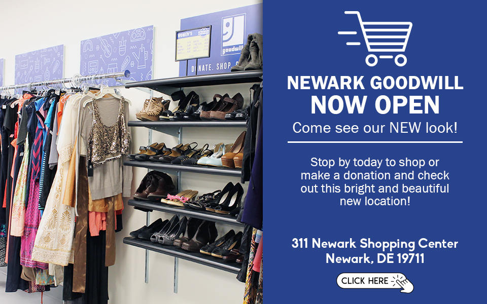 Newark Open NOW-version 2