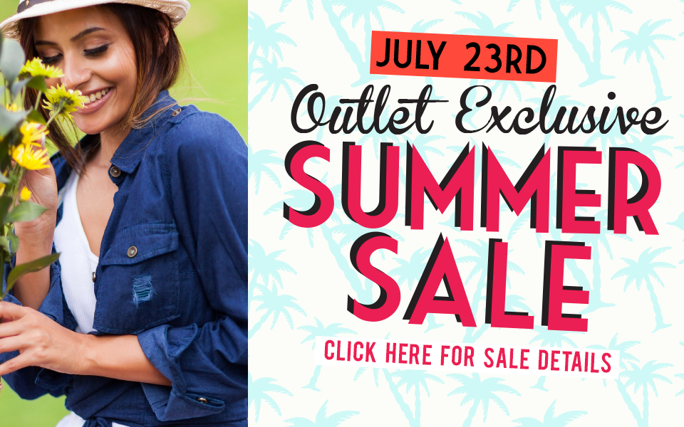 Outlet-Sale-July-23rd
