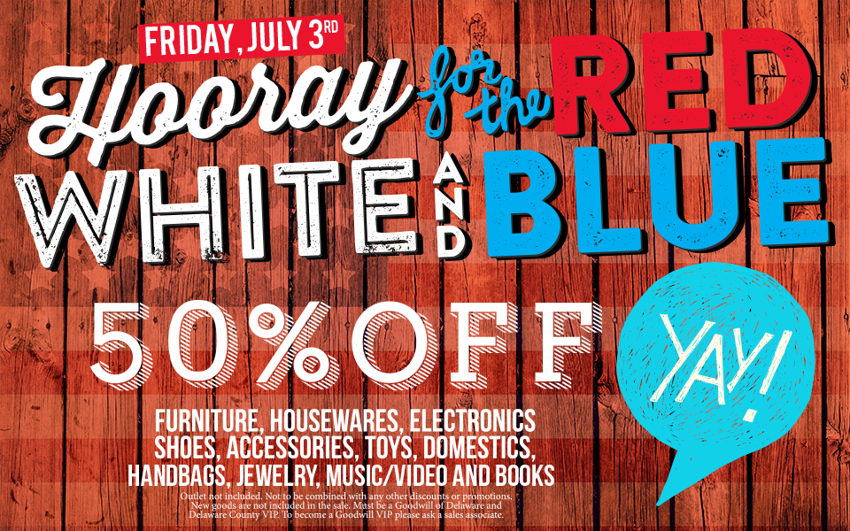 Red-White-and-blue-sale