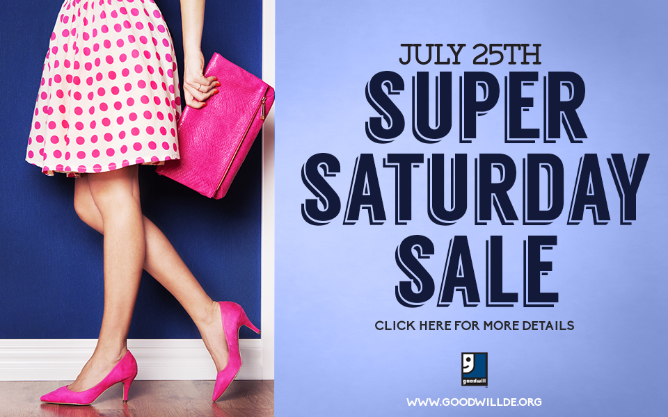 Super-Saturday-July-2015_3