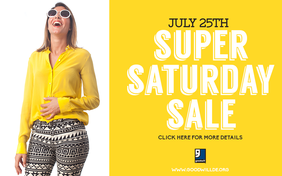 Super-Saturday-July-2015_4