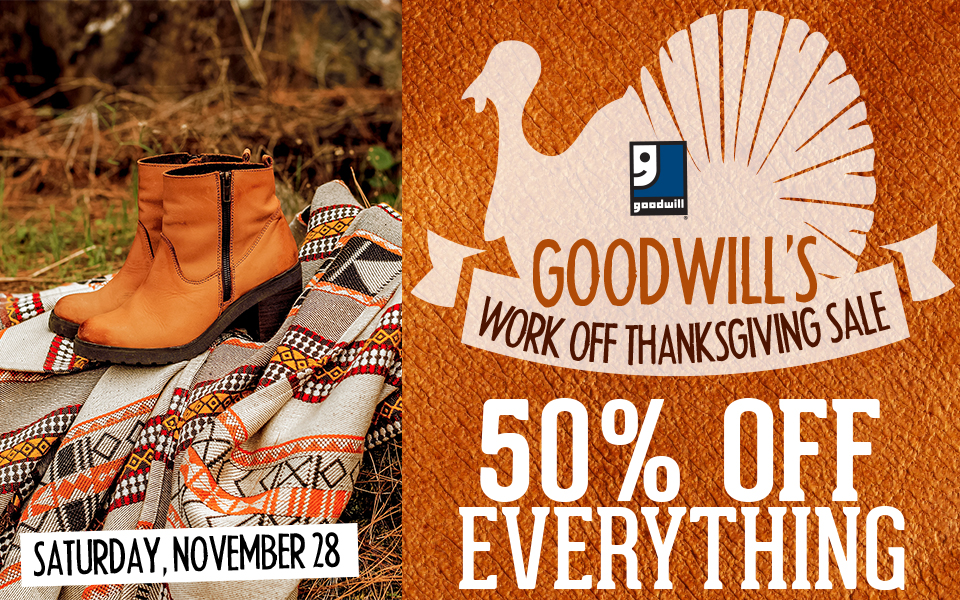 ThanksgivingSale2015