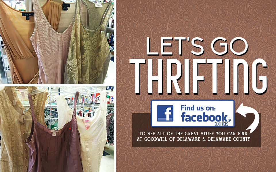 lets-Go-thrifting_5
