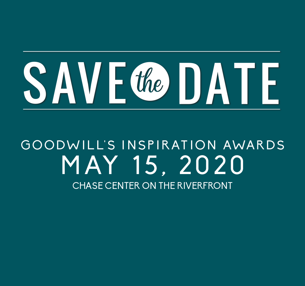 2019 Goodwill Inspiration Luncheon_ home page banner