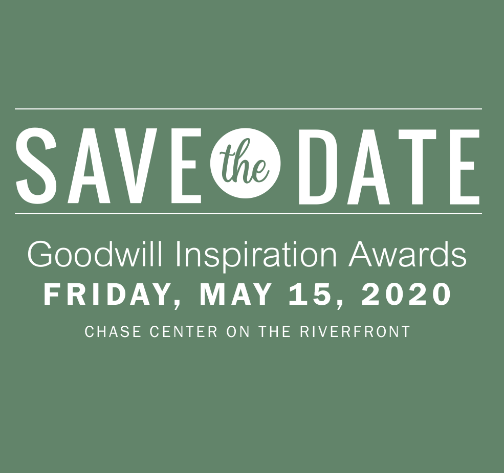 2020-Goodwill-Inspiration-Luncheon_-home-page-banner