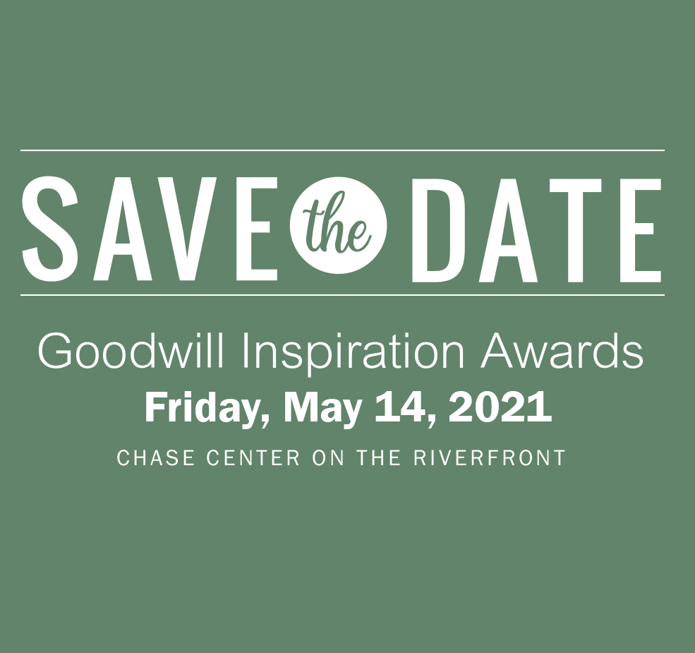 2021-Goodwill-Inspiration-Luncheon_-home-page-banner